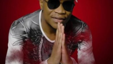 Master KG hits 100m streams on Spotify