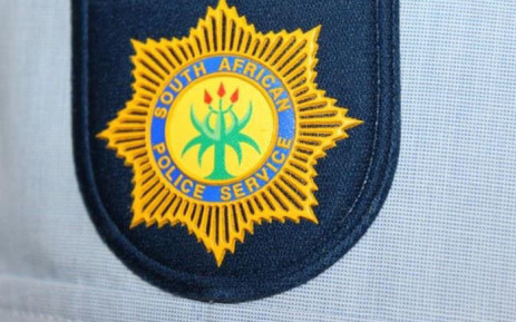 Two members of the brigade arrested in Gauteng for gun licence fraud, corruption