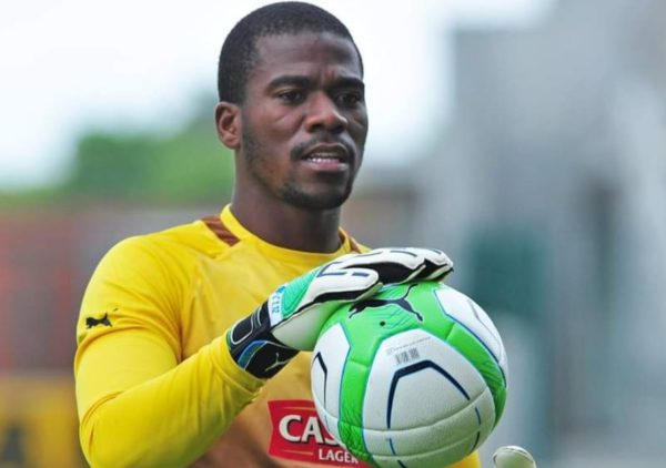 6 years! South Africans remember Senzo Meyiwa