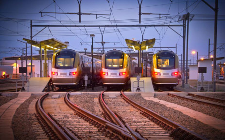 Numsa says it's not not relenting on demands as Gautrain strike enters week two