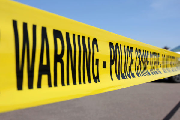 Burnt bodies of teen and woman discovered close to KZN river