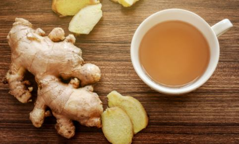 5 natural home remedies for Arthritis pain