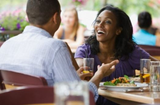 7 ways to start attracting the right guys & repel the wrong ones