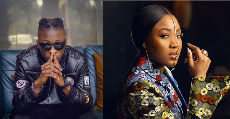 BBNaija 2020: Laycon reveals real reason he stopped Erica from sharing Kiddwaya's bed