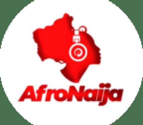 Buhari's daughter, Zahra gives reason why she joined the #EndSars movement
