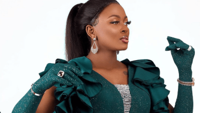 Days After Buying Mansion, BBNaija's Ka3na Called Out By Staff For Slashing Salary From N40k to N4k