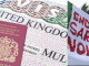 #ENDSARS Protest: UK shuts visa application centres in Nigeria