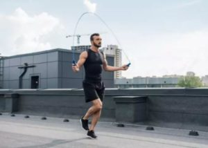 5 exercises that can help burn more calories in less time