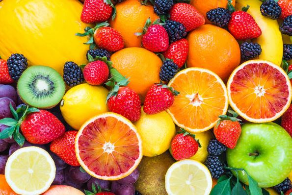 8 fruits that are extremely beneficial for your health