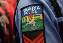 How robbers overpowered policemen to rob Ekiti bank – CP