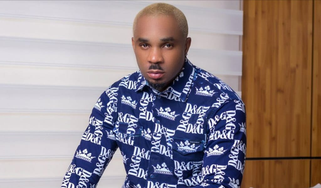 Kanyamata Does Not Work On Me, Ladies Have Tried And Failed – Pretty Mike