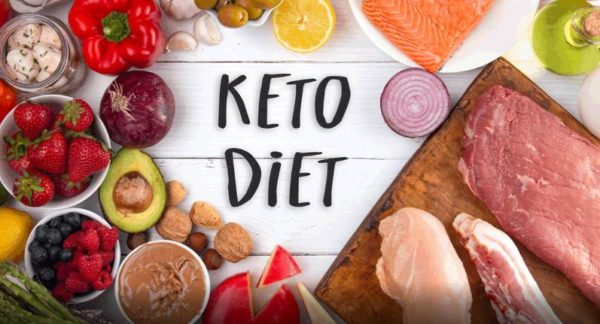 What is Keto diet? Here's what you should know before you try it