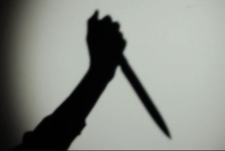 Police re-arrest KZN man who fled for seven years after allegedly stabbing two