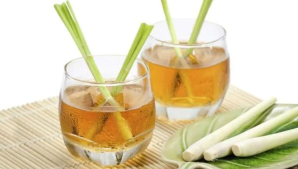 7 amazing health benefits of Lemongrass tea