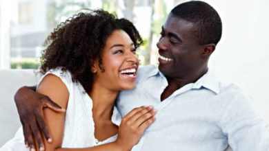5 signs the love of your life is wasting your time