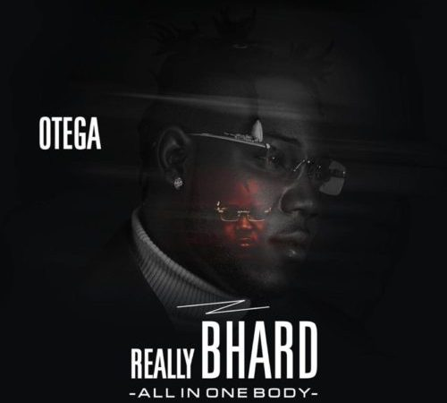 Otega - Keys To The City   Mp3 Download