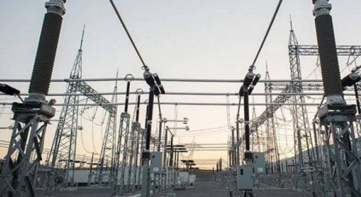 Nigeria extends suspension of electricity tariffs by one week