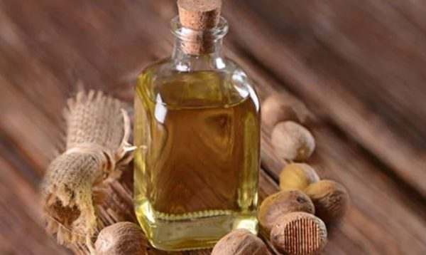9 amazing health benefit of Nutmeg oil