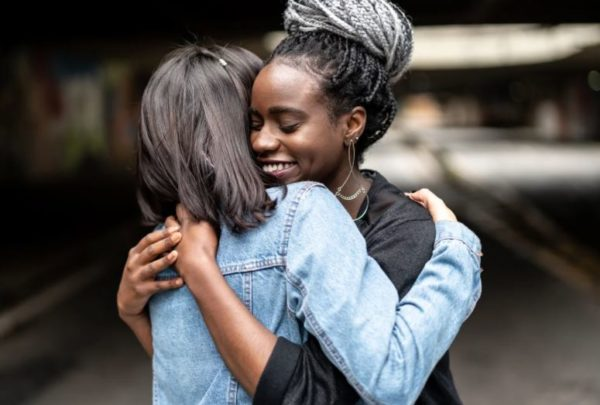 7 reasons why you need to have at least one older friend in life