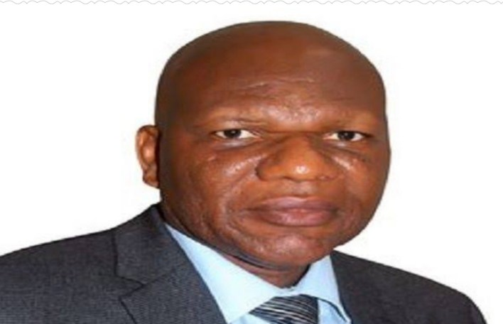 Ondo Election: PDP rejects OAU VC as Chief Returning Officer
