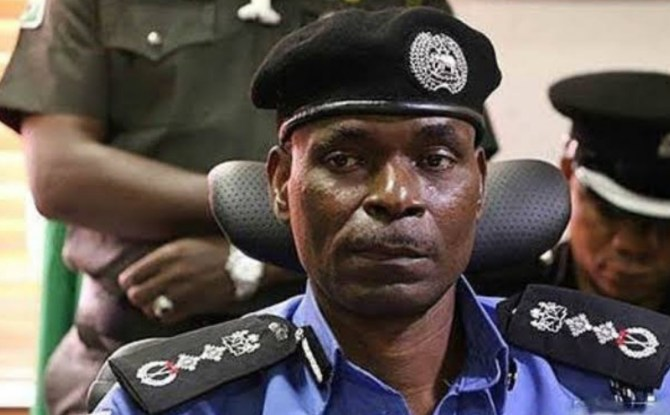 Police recruitment: Entry requirements not suspended, says IGP