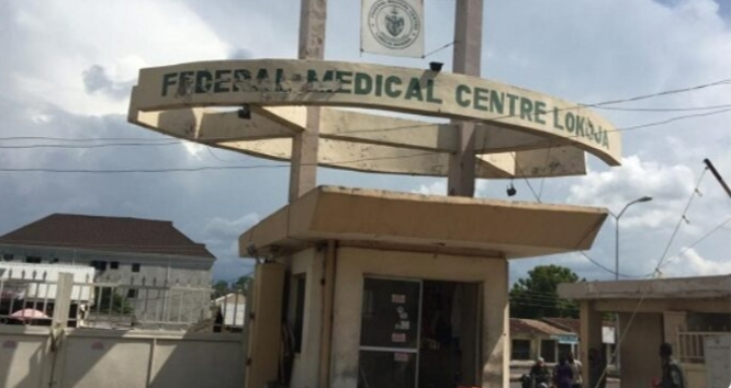 Rep To Ehanire: Reopen Kogi medical centre, patients are dying