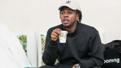 #EndSars: Runtown to lead protests on October 8