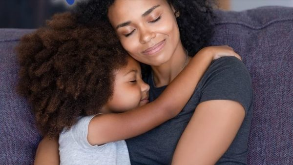 Dating a single mom? 7 successful tips to make things work
