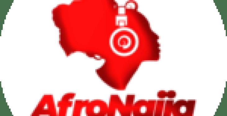 Tiwa Savage speaks on collaboration with Rihanna, Cardi B (Video)