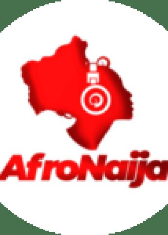 Toyin Abraham, Iyabo Ojo joins #EndSars protest in Lagos