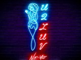 Ne-Yo Ft. Jeremih & Queen Naija & Lil Durk - U 2 Luv (Remix)