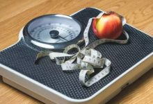 5 common reasons why people suddenly gain weight