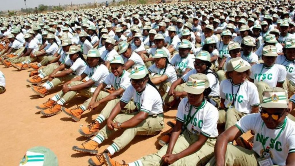 FG yet to give approval for camp reopening, says NYSC