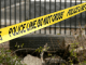 Mother and 5 children brutally murdered in South Africa, husband missing