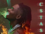Lil Kesh ft. Fireboy DML - Love Like This