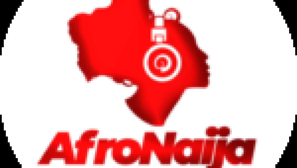 JUST IN: Train derails, kills 47 cattle in Osun