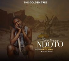 Tony Treez - Ndoto | Mp3 Download