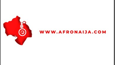 afronaija news