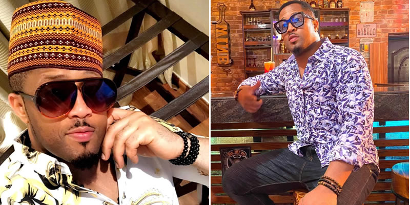 'Stop Spending Money To Impress People You Don't Know' – Mike Ezuruonye