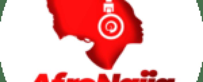 Bandits abduct 10 ABU students on Abuja-Kaduna Highway