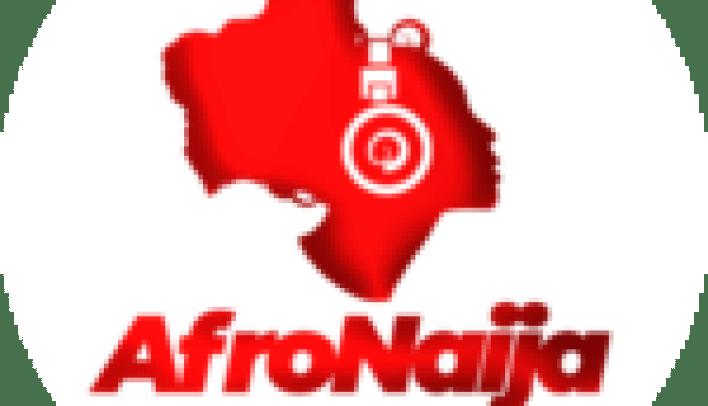 Buhari hails Umahi's defection to APC, says it's bold move