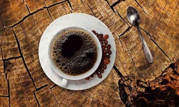6 common myths about coffee you need to stop believing