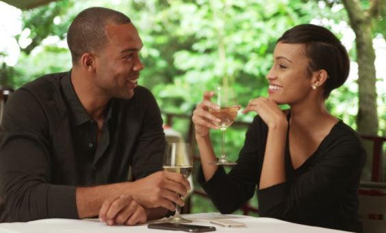 5 reasons why Alpha women are so intimidating to men