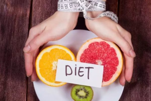 5 'trendy' diet that are extremely bad for you