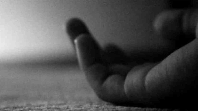 Fear grips Kaduna community over killing of girls by mystery gang