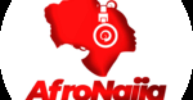 Actress Yetunde Bakare Threatens To Expose Men Sending Her Nude Photos