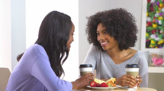 6 ways to set healthy boundaries in friendships
