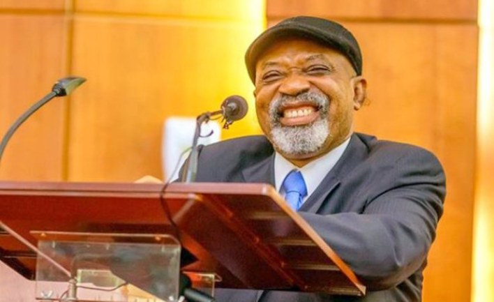 I've three children in public universities, Ngige speaks on ASUU strike