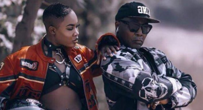 I Am Grateful To Have A Lesbian Daughter, It Took Me Months To Accept She's Gay – Charly Boy