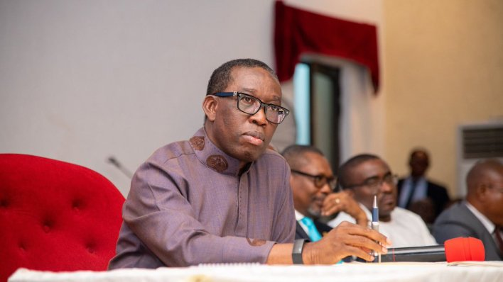 Court grants leave to SERAP to compel Okowa, UBEC to account for fund